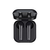 Tai nghe Bluetooth True Wireless Remax Earbuds TWS-11 - Hàng nhập khẩu