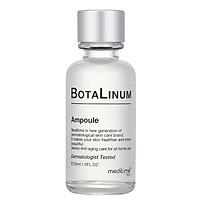 Tinh chất chống lão hóa, nâng cơ Meditime Neo Botalinum Ampoule