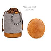 Túi đựng lens imax-K611