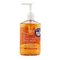 Sữa rửa mặt ngăn ngừa mụn Perfect Purity dung tích 236ml - Skin Blemish Face Wash 236ml