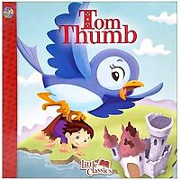Tom Thumb Little Classics