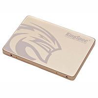 Ổ SSD Kingspec P3-256 256Gb SATA3 - Hàng chính hãng