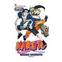 Naruto - Tập 22