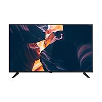 Smart Tivi Asanzo 43 inch 43SL600 - Android TV, Wifi, Youtube - Hàng chính hãng