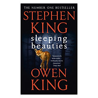 Stephen King: Sleeping Beauties
