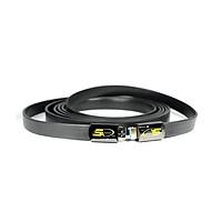 CÁP HDMI V2.0 4K VIDEO - 5ALB PRO