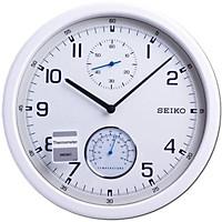 Đồng hồ treo tường SEIKO QXA542W