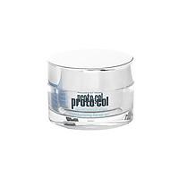 Gel dưỡng ẩm da - kem lót trang điểm làm sáng da Proto-col Moisturising facial gel - 50ml
