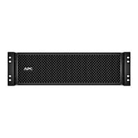 Bộ Lưu Điện: APC Smart-UPS SRT 192V 5kVA and 6kVA RM Battery Pack - SRT192RMBP - Hàng Chính Hãng
