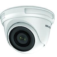 Camera Hikvision DS-D3200VN - Hàng Chính Hãng