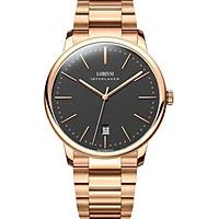 Đồng hồ nam chính hãng Lobinni No.12028-7