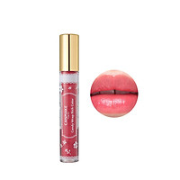Canmake Candy Wrap Rich Color Lip 3g