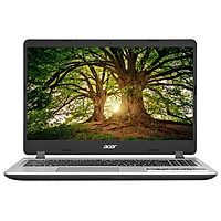 Laptop Acer Aspire A5 A515-53-33QH NX.H6BSV.003 Core i3-8145U/ Win10 (15.6