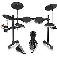 Trống điện tử Behringer XD80USB - Electronic Drum Sets Behringer- Hàng Chính Hãng