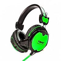 Tai nghe Gaming Cực Chất Tako GT 03 - Hàng chính hãng