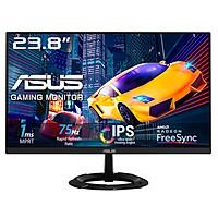 Màn Hình ASUS VZ249HEG1R Gaming 24