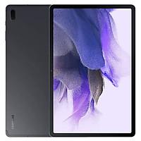 Máy Tính Bảng Samsung Galaxy Tab S7 FE LTE T735 (4GB/64GB) - ĐÃ KÍCH HOẠT BẢO HÀNH ĐIỆN TỬ - Hàng Chính Hãng