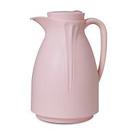 Phích pha trà 0,9 Lít mã 0940N1 (màu tím)
