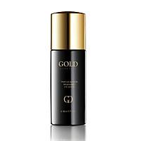 Serum Dưỡng Sáng & Xóa Nếp Nhăn Vùng Mắt - Truffle Infusion Brightening Eye Serum (Gold Elements)