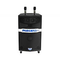 Loa kéo Paramax GO300 400W - Hàng chính hãng