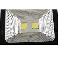 Đèn pha Led ngoài trời mắt thần ánh sáng trắng ( 50W - 100W - 150W - 200W ) cao cấp, sang trọng, an toàn