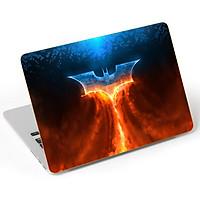 Miếng Dán Trang Trí Mặt Ngoài + Lót Tay Laptop Logo LTLG - 306