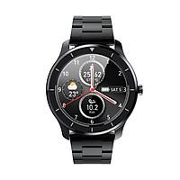 Smart Bracelet Waterproof Smart Sports Watch Activity Tracker Fitness Smart Watch