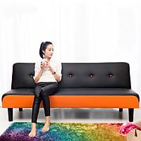 Ghế Sofa, Ghế Sofa Bed Đa Năng Thay Đổi Tư Thế Thương Hiệu IGEA