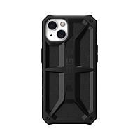Ốp Lưng dành cho iPhone 13/13 Mini/13 Pro/13 Pro Max UAG Monarch Series - Hàng Chính Hãng