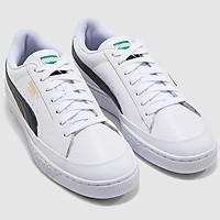 Giày Thể Thao Unisex Puma 36917502 Màu Trắng