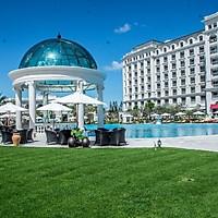 Vinpearl Phú Quốc Resort & Golf 5* - Chương Trình Giá Mùa Thấp Điểm
