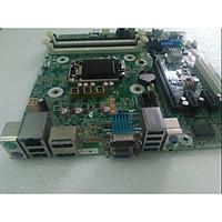 Mainboard máy vi tính bộ HP 800 SFF G1 (Q87) - hàng nhập khẩu