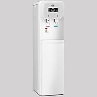 Máy Lọc Nước Nóng Lạnh CNC CNC816 - Hàng Chính Hãng