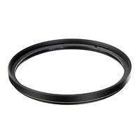 52-82mm UV Ultra-Violet Filter Lens Protector For Camera Canon DSLR/SLR/DC/DV-82mm
