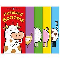 Farmyard Bottoms
