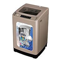 Máy Giặt Cửa Trên Sumikura SKWTB-82P1 (8.2kg) - Hàng Chính Hãng