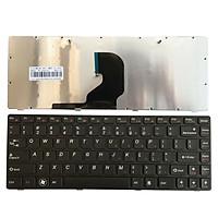 Bàn Phím Dành Cho Laptop Lenovo IdeaPad Z450 Z460 Z460A Z460G