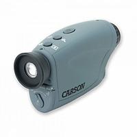 Ống nhòm đêm kỹ thuật số Carson Aura Plus NV-150 - Hàng chính hãng