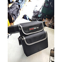 Túi đựng đồ nghề đeo hông TGTB-004 cao cấp