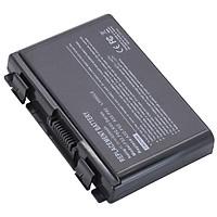 Pin dành cho Laptop Asus K40 Series, K40IJ, K40JN