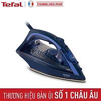 Bàn Ủi Hơi Nước Tefal - FV1849E0 - Hàng Chính Hãng