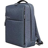 Balo Xiaomi Mi City Backpack 2 - Hàng Chính Hãng
