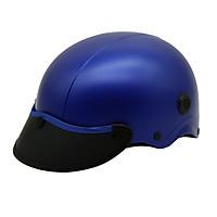 Mũ bảo hiểm chính hãng NÓN SƠN A-XH-463