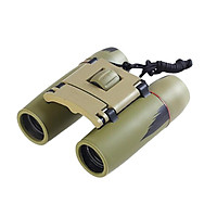 Mini 30 x 60 Zoom Night Vision Binoculars HD Telescope