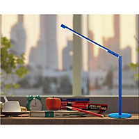Đèn bàn văn phòng, học bài, đèn đọc sách LED chống cận thị