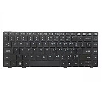Bàn phím dành cho Laptop HP Elitebook 8460P, 8460W