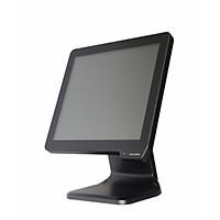Máy POS cảm ứng bán hàng Zozo POS Z9500 - Tặng phần mềm Trà Sữa - Hàng Chính Hãng