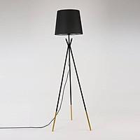Đèn cây - đèn sàn MELODY kiểu dáng độc đáo