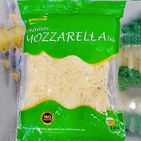[ Chỉ giao HN] - Mozzarella Calcar - 1kg