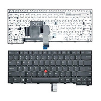 Bàn phím dành cho Laptop Lenovo Thinkpad E470